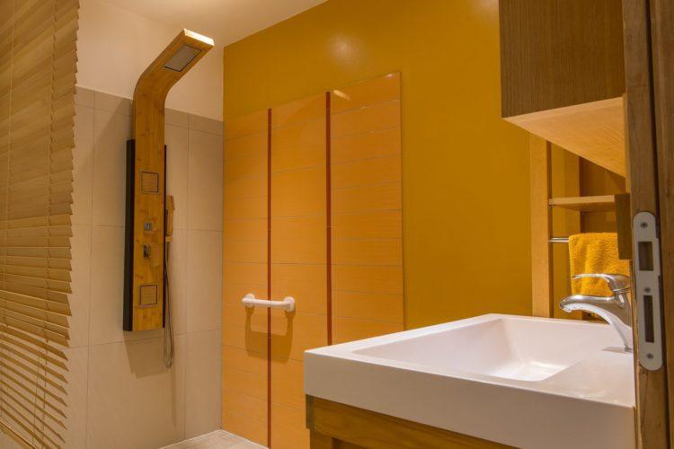 Salle de bains 2 site