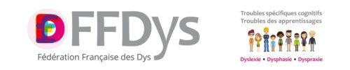 cropped-nouveau-logo-ffdys